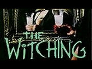 Full Horror Movie - The Witching  - 1993