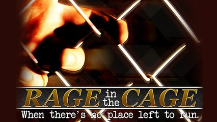 Rage in the Cage - Cage fighting Documentary - Amazing Fighting scenes - Full Length