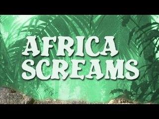 Abbott & Costello: Africa Screams (Full Movie - Comedy - 1949)