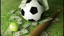 Effective Ways to Make Money in Sports Betting - Betting Strategies