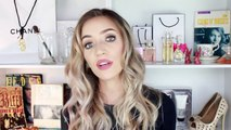 How to Make Hooded Eyes Look BIGGER! Natural / Everyday Makeup Tutorial!