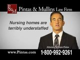 Panama City Nursing Home Lawyer 1-800-992-9271 Nursing Home Abuse Attorney Panama City, Florida