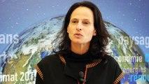 Interview des préfigurateurs de l'Agence française pour la biodiversité