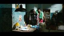 Comedy From Pilla Zamindar Nani Follows Rajanna Rules