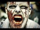 Hip Hop Trap Instrumental Aggressive Horror {Hard Rap Beat 2015} - Blood Life