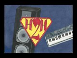 Banging Newschool Electro Hip Hop-Rap Beat + Free Beat Tape