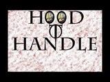 Best Orchestra Rap Instrumental, Hip Hop Beat