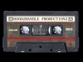 Hip Hop Instrumental Beat 2013 - Mixtape