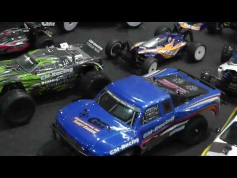 NICE RC CARS,  BIG RC CARS, STRONG RC CARS