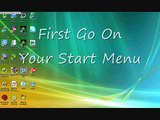 Connecting The Xbox 360 To Xbox Live Through Laptop or Computer