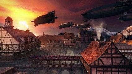 Trailer de lancement de Wolfenstein: The Old Blood