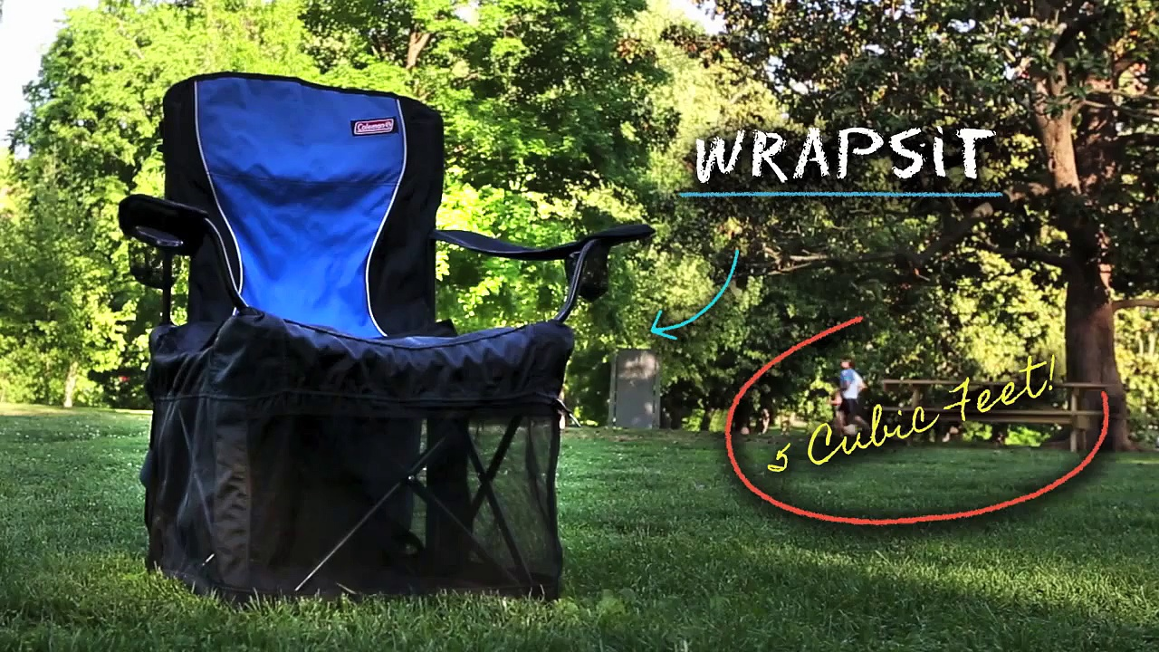 Wrapsit the ONLY slipcover crate