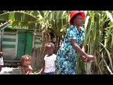 Visions of Haiti