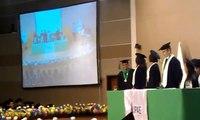 Discurso de Graduación IPAE 2013 Daniel Zelada.... le quedo chico steve jobs jejejeje