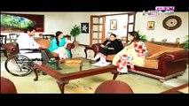 Dard Episode 68 - 5 May 2015 - Ptv