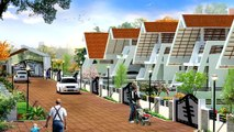 villas for sale in angamaly houses and realestate properties kochi Kerala India