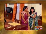 Moondru Mudichu 05-05-2015 Polimartv Serial | Watch Polimar Tv Moondru Mudichu Serial May 05, 2015