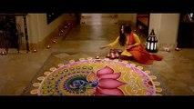 Hamari Adhuri Kahani   Official Trailer   Vidya Balan   Emraan Hashmi   Rajkummar Rao