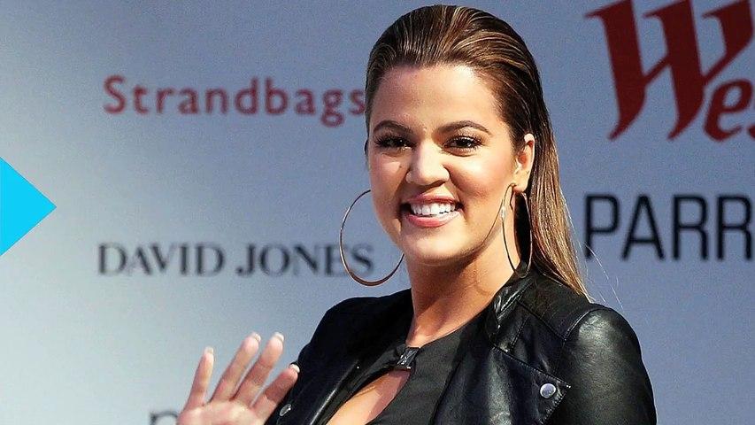 Khloé Kardashian Inspired By Beyoncé After Seeing Her Met Gala Look