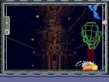 Megaman X2: Final Battles, No Upgrades and X Buster Only