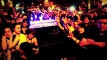 the GazettE 『the GazettE WORLD TOUR13 DOCUMENTARY DVD Digest Movie』