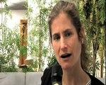 12 eme Forum BIOTechno : Rencontres Jeunes Chercheurs & Entreprises (22/06/2009)