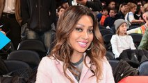 La La Anthony Say Don't Quit On the Knicks Carmelo Is Set to Stay