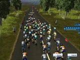 Giro di lombardia Pro cycling manager 2009