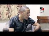 أشرف عبد الباقي: اتهموني بالجنون عندما فكرت في فكرة تياترو مصر