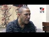 أشرف عبد الباقي: تياترو مصر ليس له هدف تجاري ولم أنصب على أي شخص