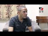 أشرف عبد الباقي: الشباب الجديد اكتسب خبرة من مشاركته في «تياترو مصر»