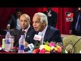 وزير التعليم ومحافظ القاهرة: يفتتحان مبنى «الشهيد محمود الخطيب» بمدرسة حلمية الزيتون