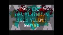 Kazak soykirimi | Türkistan´da soykırım | Kazak genoside | ruslarin türk soykirimi