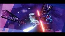 Disney Infinity 3.0 - Star Wars Trailer
