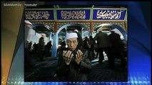 คลิปอิสลาม รัฐบาลจีน รื้อมัสยิดผิดกฎหมาย 7-1-2554