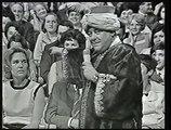 Francis Blanche Et Pierre Dac -.Le sar Rabindrana duval