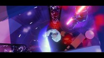 Disney Infinity 3.0 Edition - Welcomes STAR WARS Trailer - PS4, PS3 (Official Trailer)