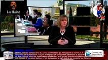Dieudonné : ProRussia.tv quenelle Valls et soutient Dieudonné !