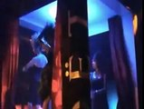 World Best Night clubs ' The Power Zone´ Amsterdam Holland
