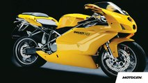 2015 Honda cb1100 Super Bike All New Motor Cycle Sport Review Price Specifications Overvie