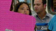 Jane The Virgin 1.Sezon 22.Bölüm  Extended Promo -Chapter Twenty Two- (HD) Season Finale