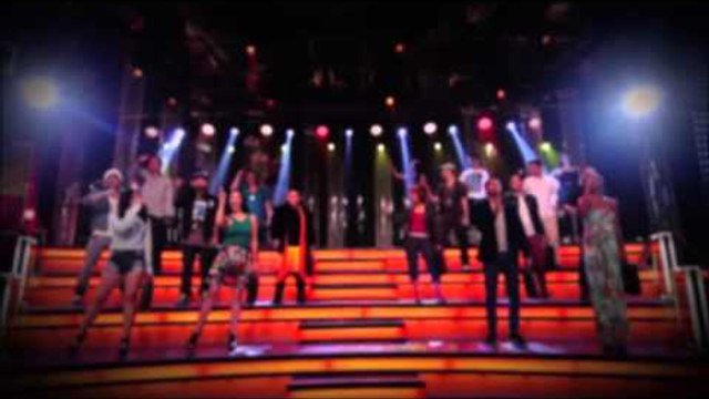 Kapamilya Deal Or No Deal: The Second Batch of Lucky Stars