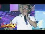 It's Showtime Kalokalike Face 3: Kuya Kim Atienza (Semi-Finals)