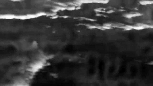 Twilight Zone Season 1 intro