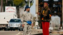 Bad Asses on the Bayou (2015) Trailer - Danny Trejo, Danny Glover