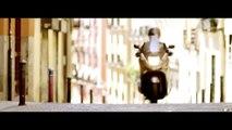 LOS DÍAS NO VIVIDOS - Trailer [Oficial]