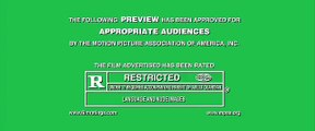 (Untitled) - Official Trailer - Untitled New Trailer 2009 HQ HD