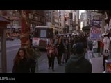 Blade Official Trailer #1 - (1998) HD
