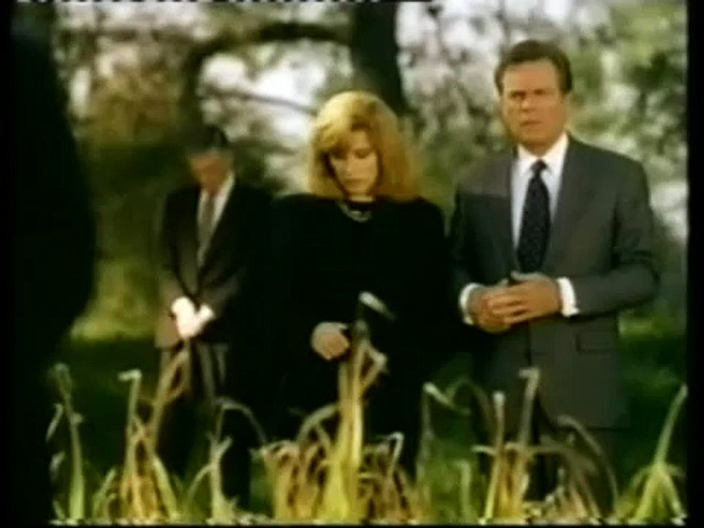 Hart to Hart: Home Is Where the Hart Is trailer