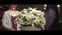 LOREAK (Flores) Tráiler Oficial España (2014) HD